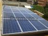 impianti elettrici,fotovoltaici analisi per risparmio energetico con possibilità di distacco dal gas