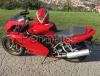 Ducati 750 SS I.E.