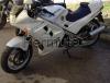 Permuto Honda VFR750F 1986