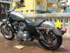 Harley 883 low 2008 super accessoriata