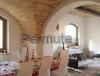 Palazzo storico in uno dei borghi più belli d'Italia, Città Sant'Angelo