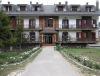 Panoramico appartamento per Splendide e Serene Vacanze in Montagna
