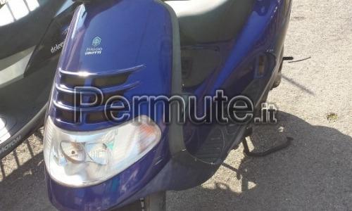 moto exagon125