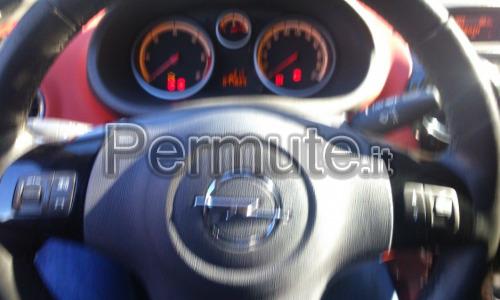 Opel Corsa D 1.3 ecoflex diesel 5p 2010