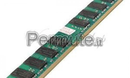 memorie DDR2 2gb