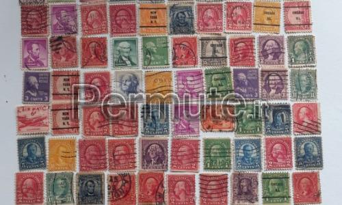 francobolli antichi