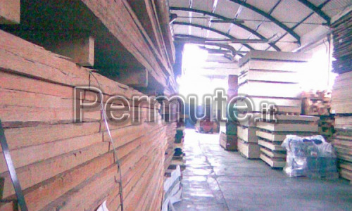 capannone industriale/artigianale/commerciale