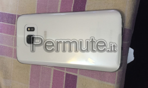 Samsung s 7 flat 32gb