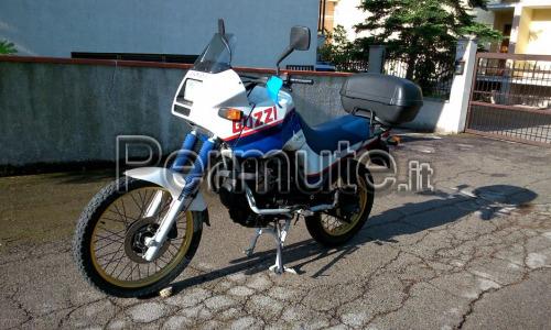 guzzi ntx 350
