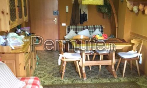 Appartamento delizioso in montagna Maiella